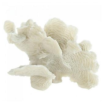 Accent Plus Tabletop Coral Decor, Pack of 1