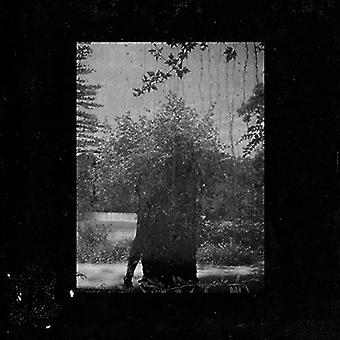 Grouper - Ruins [CD] USA import