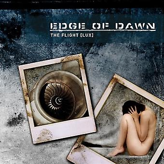 Edge of Dawn - Flight (Lux) [CD] USA import