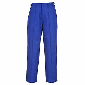 Portwest - Pantaloni mens smart workwear Wakefield uniformă