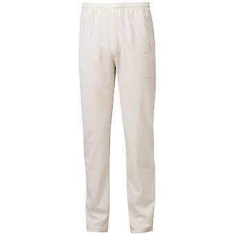 Surridge Mens Ergo Cricket pantaloni