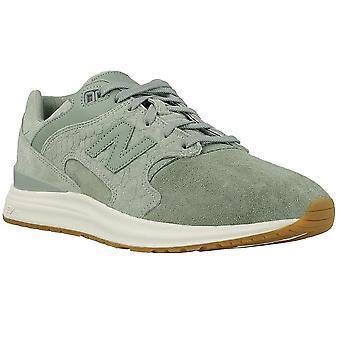 New Balance 1550 ML1550LU universal all year men shoes