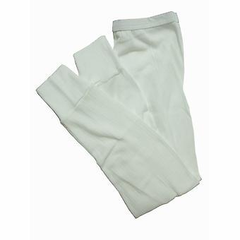 البنات حرارية جين/سروال طويل بوليفيسكوسي النطاق (البريطانية قدم)
