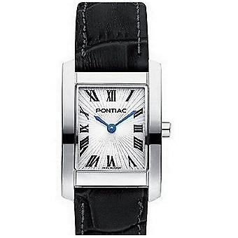 Pontiac Women's Watch P10002