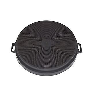 Carbon Charcoal Cooker Hood Filter Type 210