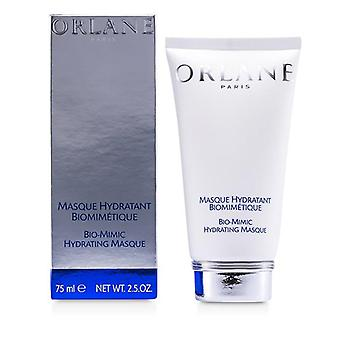 Orlane Bio-mimic Hydrating Masque - 75ml/2.5oz