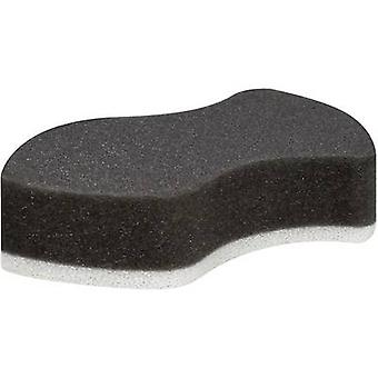 Car sponge corner speedster RS 1000 30174 1 pc(s) (L x W x H) 1.3 x 5.5 x 2 cm