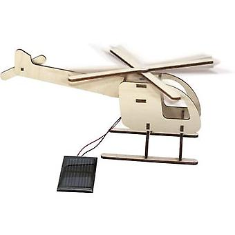 Sol Expert 40260 Solar helicopter