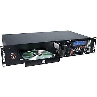 Numark MP103USB DJ 19 CD player