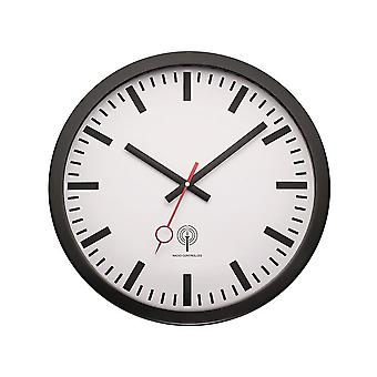 Station clock radio Eurotime - 59530