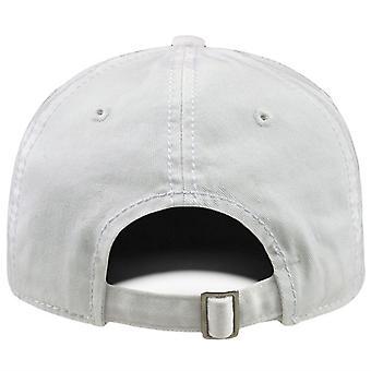 Colorado Buffaloes NCAA TOW Crew Adjustable Hat