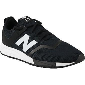 Nieuwe evenwicht MRL247D5 Mens sneakers