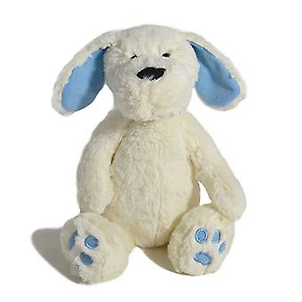 23cm Toby Dog Plush
