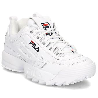 Fila haitta 10103021FG universal kaikki vuoden naisten kengät