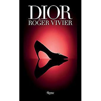 Dior af Roger Vivier