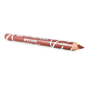Laval Lip Liner crayon ~ Rose à épices