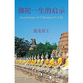 Inspirasjon Sakyamunis liv