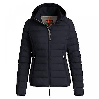 Parajumpers Parajumpers Juliet Womens Hooded Jacket AW18