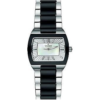 Charmex ladies wristwatch Corfu 6251
