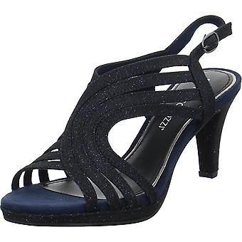 Marco Tozzi 228329 222832922824 universal summer women shoes