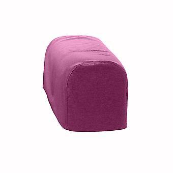 Muuttaminen sohvat® suurikokoinen Thistle Wool tuntea pari ARM Caps sohva Noja tuoli