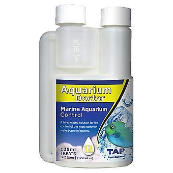 TAP Aquarium Doctor Marine Disease Control 125ml