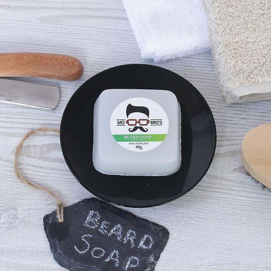 Beard soap - 80g