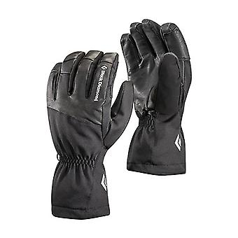 Black Diamond Renegade Gloves F14 Black