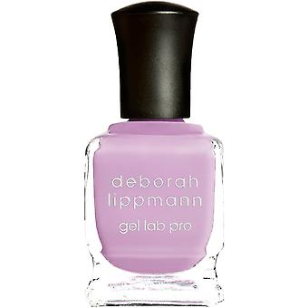 Deborah Lippmann Gel Lab Pro Nail Lacquer - The Pleasure Principle 15ml (20371)