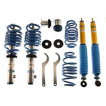 Bilstein 48-147231 komplett kit