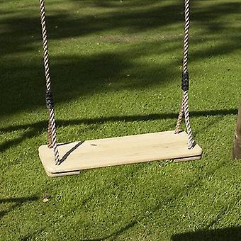 Tp920 træ Swing sæde