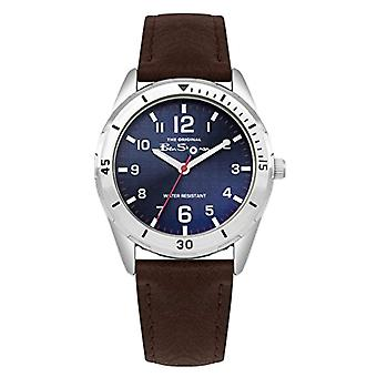 Ben Sherman Watches Boys ref. BSK002UBR G