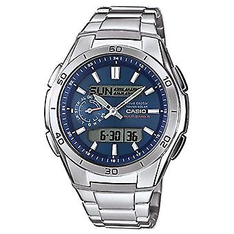 Casio Clock Man ref. WVA-M650D-2AER