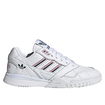 Adidas AR Trainer W EE5408 training all year women shoes
