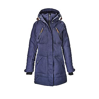 G.I.G.A. DX Women's Winter Coat Trevara