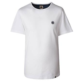 PRETTY GREEN Cotton T-shirt