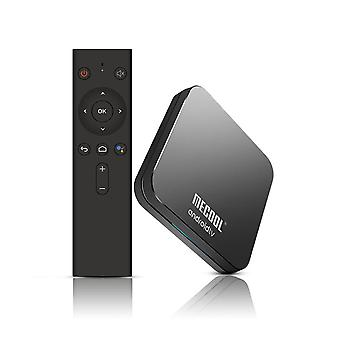 MECOOL KM9PRO ATV Amlogic S905X2 Android 9,0 TV Box