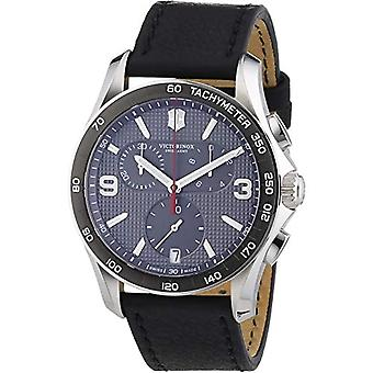 Victorinox Man Ref Clock. 241657