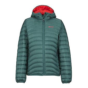Marmot Aruna Hoody 781604759 universal winter women jackets