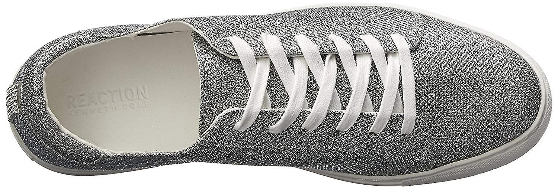 Kenneth Cole reaksjon kvinners Kam-tiden 2 mote Sneaker