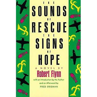 Sounds of Rescue- Signs of Hope by R Flynn - 9780875650395 Book