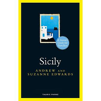 Sicily by Andrew Edwards