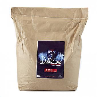 Distinctive Washing Powder, 166 Wash Sack - Masculine Fragrance