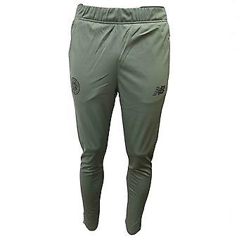 2019-2020 Celtic Travel Knit Pants (Grey)