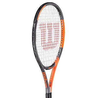 Wilson Unisex Ace Racket C99