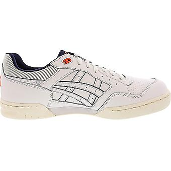 ASICS Tiger Mens gel Low Top Lace Up Fashion Sneakers
