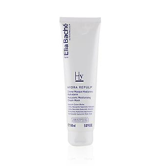 Hyaluronic Moisturising Cream-mask (salon Size) - 150ml/5.07oz