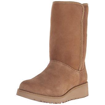 UGG Women's Amie Winter Boot