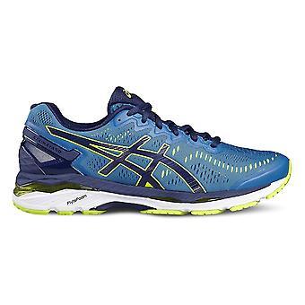 אסיקס ג'ל Kayano 23 T646N4907 runing כל השנה גברים נעליים
