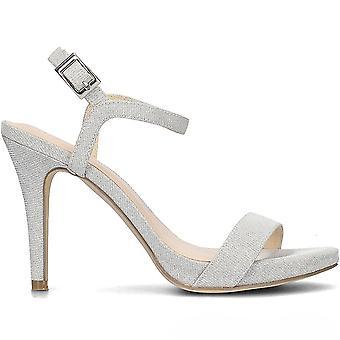 Menbur 095730009 universal summer women shoes